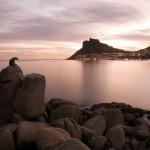 Speciale Turismo in Sudafrica
