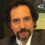 Alfredo Verdicchio