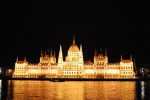 Budapest_Agenda_Viaggi_01