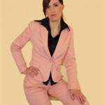 Daniela Bonanno Conti