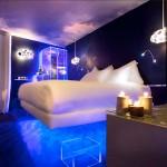 Hotel-Design-Seven-300