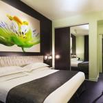 le-fabe-hotel-pistilles-size-300