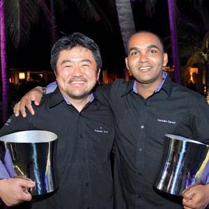 vincitori-2014-festival-culinario-mauritius-300