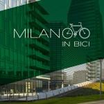 11-MilanoInBici-300