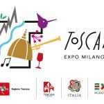 Logo-ToscanaExpo2015-IST-Orizzontale1-1000x675