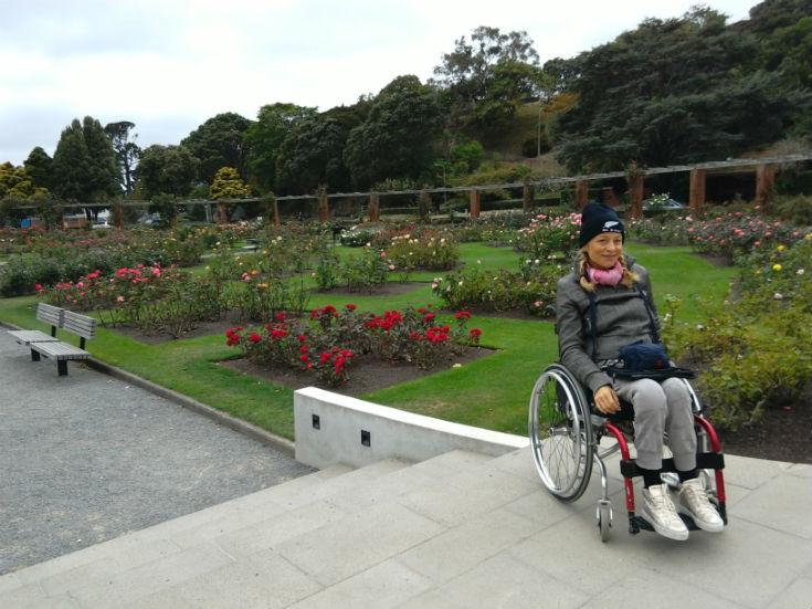 Nuova_Zelanda_02