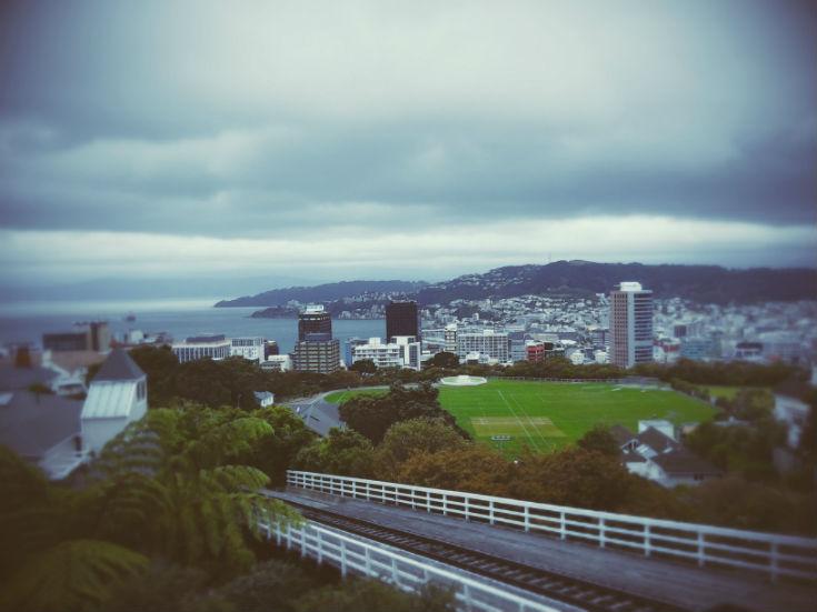 Nuova_Zelanda_04