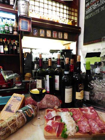 aperitivo-al-pastis-milano-500