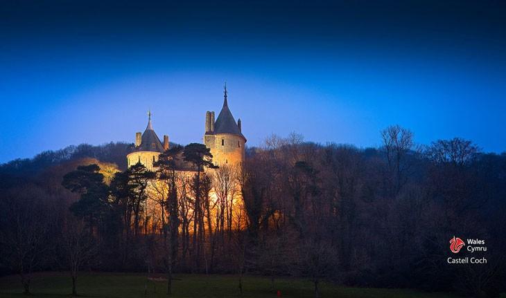 castello-coch-cardiff-galles-700