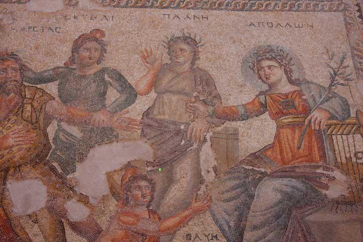 chiesa-bizantina-cipro-700