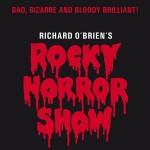 manifesto-Rocky-Horror-Show-milano-300