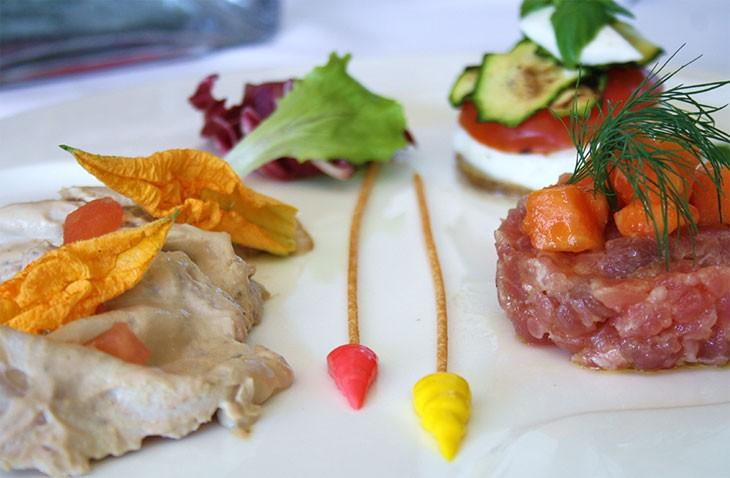 piatto-la-terrazza-milano
