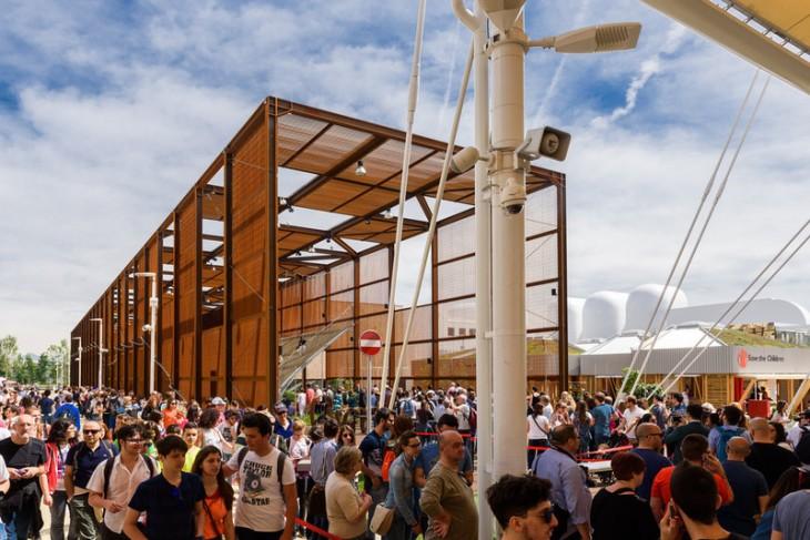 tn-padigione-brasile-eventi-expo