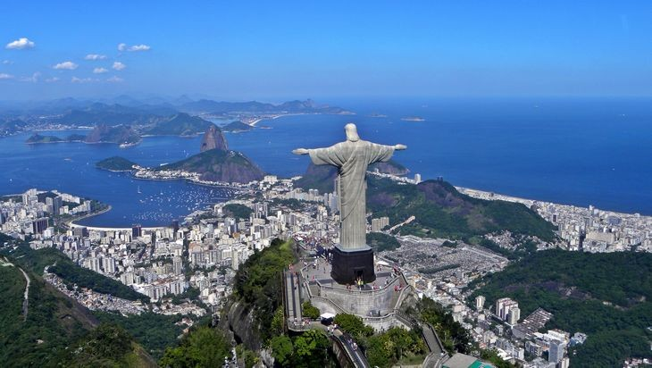 tn_Cosa-vedere-Brasile-foto-Cristo-Rio