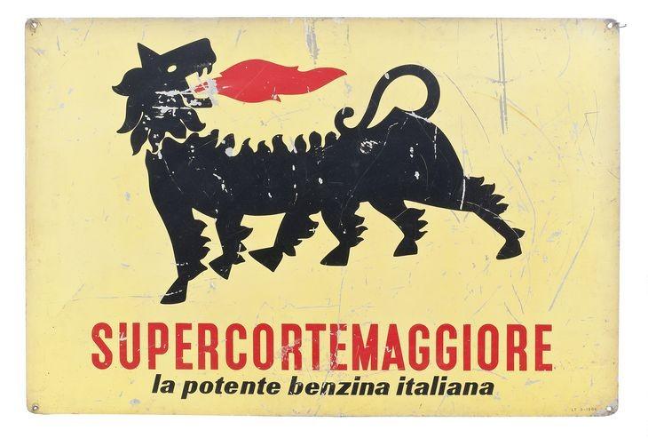 tn_supercortemaggiore-la-potente-benzina-italiana