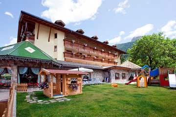 1-Dolce-Casa-Family-Resort-&-Spa-