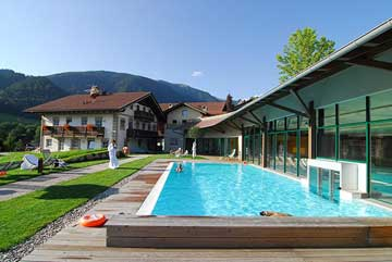 1-Dolomit-Family-Resort-Garberhof2