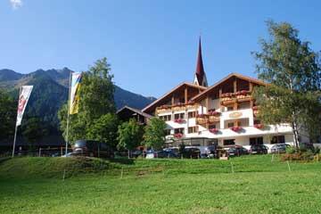 1-Familienhotel-Huber