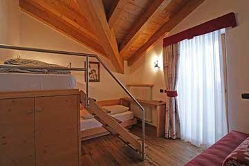 2-Dolce-Casa-Family-Resort-&-Spa2
