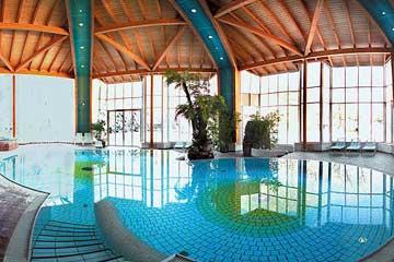 2-Falkensteiner-Hotel--Lido-Ehrenburgerhof3