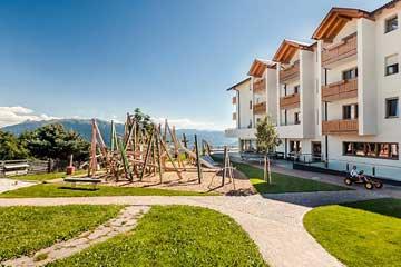 2-Familotel-Alpenhof