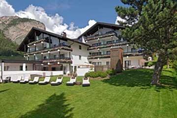 2-Family-Hotel-Biancaneve2