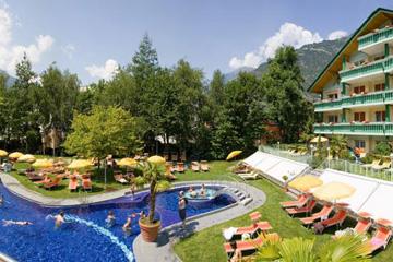 2-Wellness-Residence-Tyrol2
