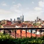 Aperitivo-terrazza-Hotel-Milano-Scala