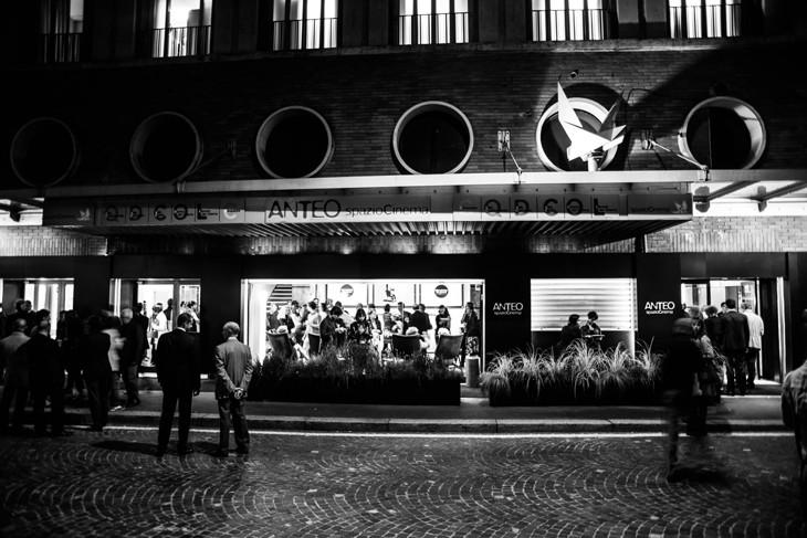 Milano-Design-Film-Festival-2014_photo-credits-Edoardo-Comirato-701