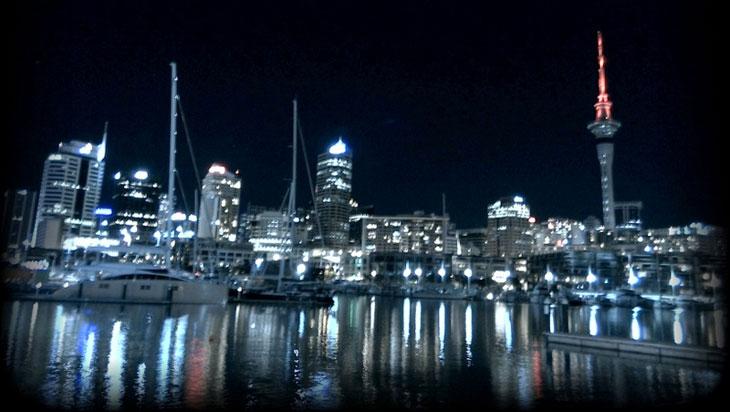 auckland-porto-notte1