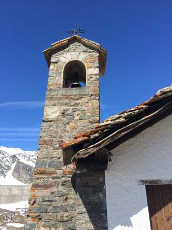 chiesa-ceresole-parco-nazionale-del-gran-paradiso-350