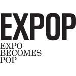 expop-300