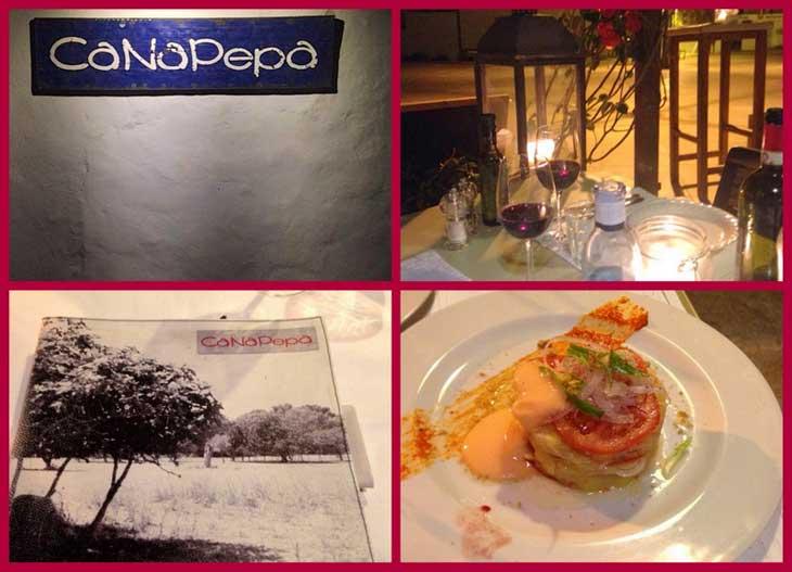 ristorante-Conopepa-700