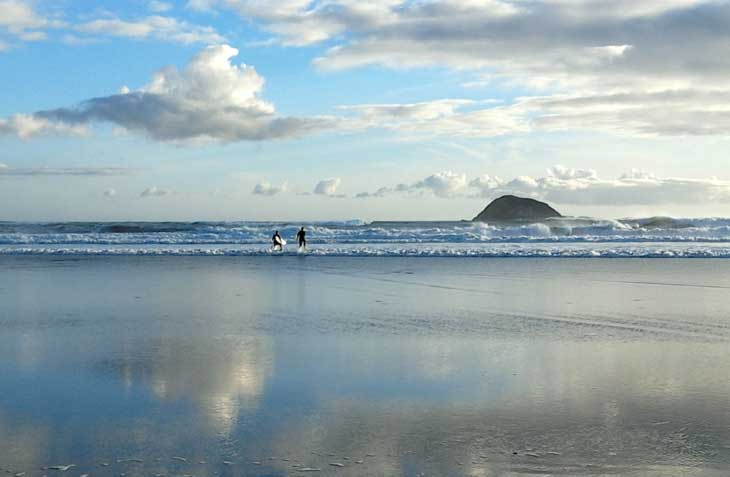 spiaggia-vulcanica-nuova-zelanda-701