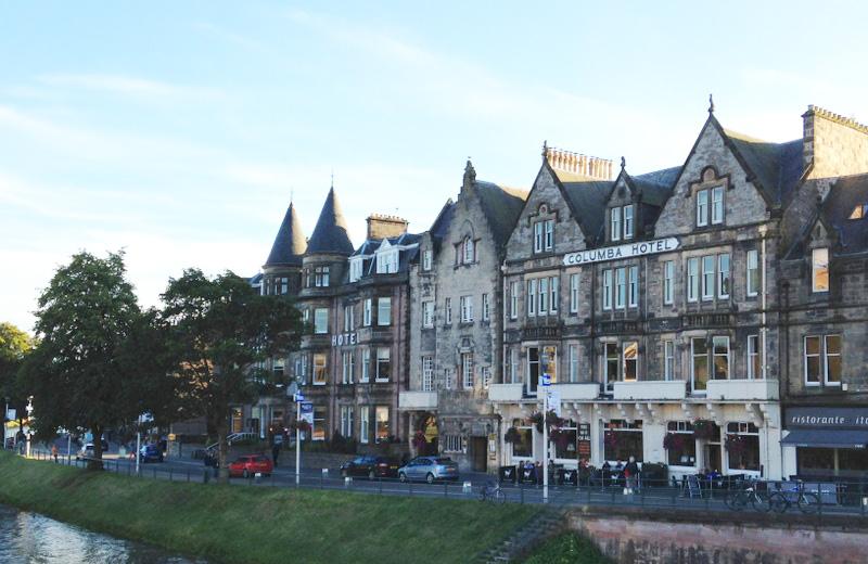 Inverness-scozia-700