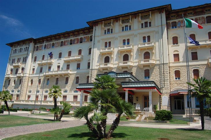 albergo-terme-di-fiuggi-702