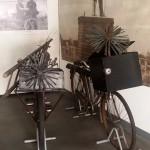 museo-dello-spazzacamino-300