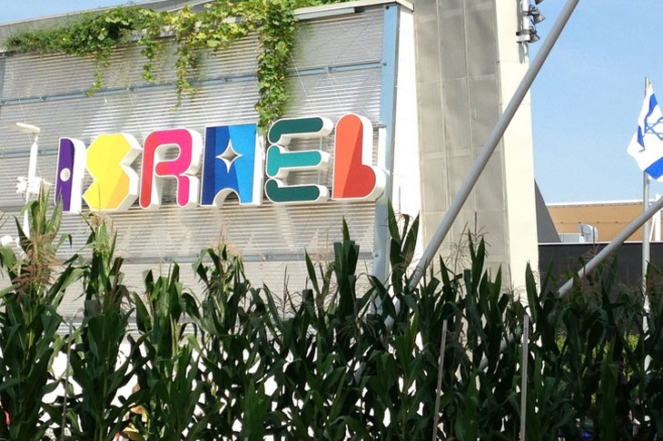 padiglione-israele-expo-disabili