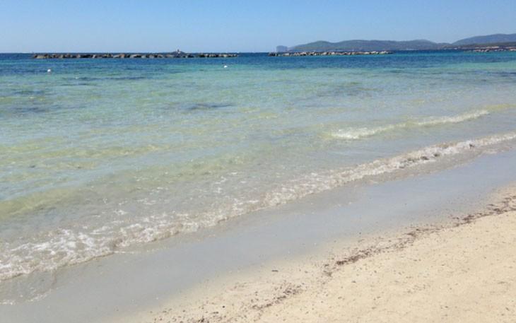 cosa-vedere-alghero-spiaggia-del-Lido