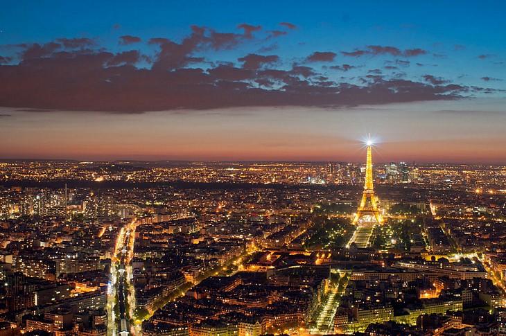 panorama-parigino-tour-montparnasse