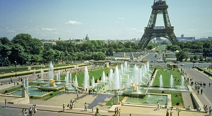 parigi-trocadero
