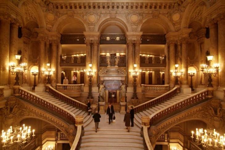 scalone-interno-opéra-Garnier