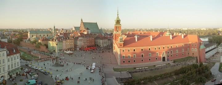 tn_Warsaw-Castle-Square-2