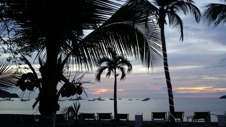 viaggiare-in-costa-rica-con-i-bambini-playa-del-coco