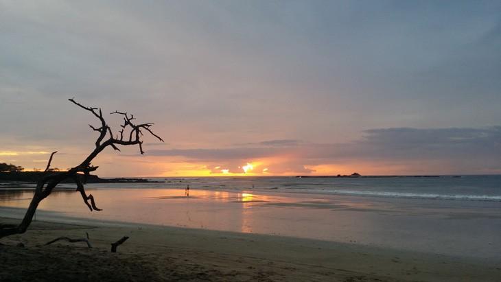 viaggiare-in-costa-rica-con-i-bambini-samara