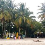 viaggiare-in-costa-rica-con-i-bambini-surf-lesson