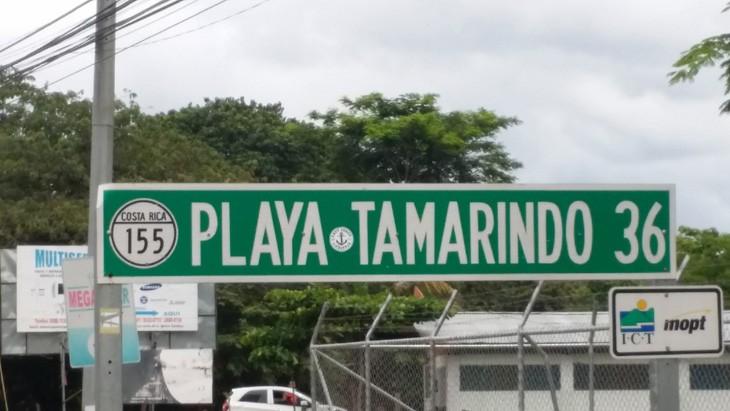 viaggiare-in-costa-rica-con-i-bambini-tamarindo