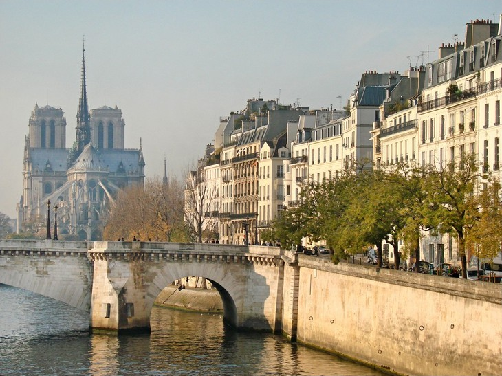 visitare-quartieri-parigi-ile saint louis
