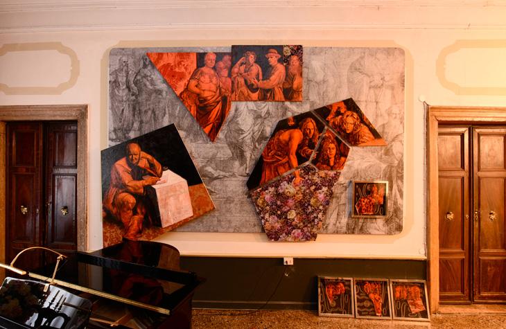 laboratorium-biennale-venezia4