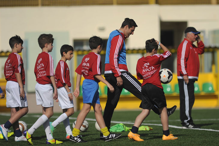 zanetti-football-training-camp-malta-700